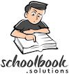 Schoolbook Solutions